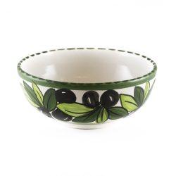 Zaytoun Bowl