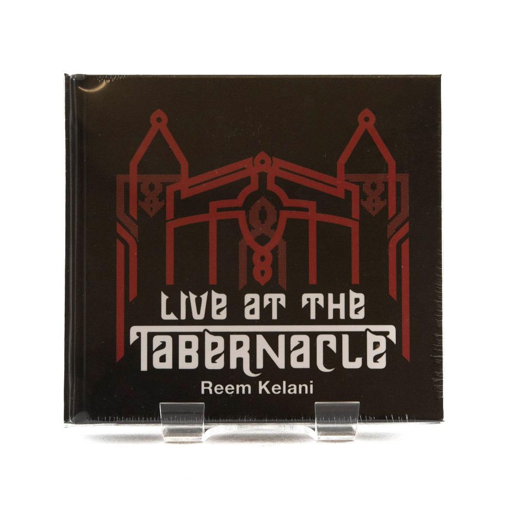 Reem Kelani CD