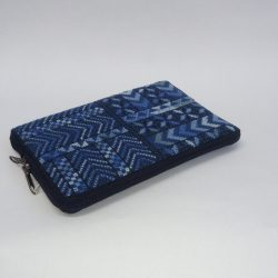 Gadget Case Tiled Small 365752-4