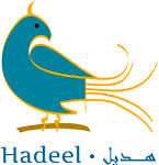 Hadeel Fairtrade palestinian Crafts