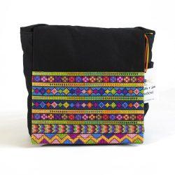 Crossbody & Bum Bags
