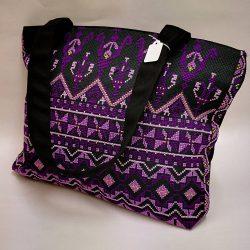 Evening, Shoulder and Handbags