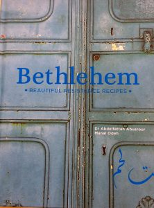 Bethlehem - Beautiful Resistance Recipes